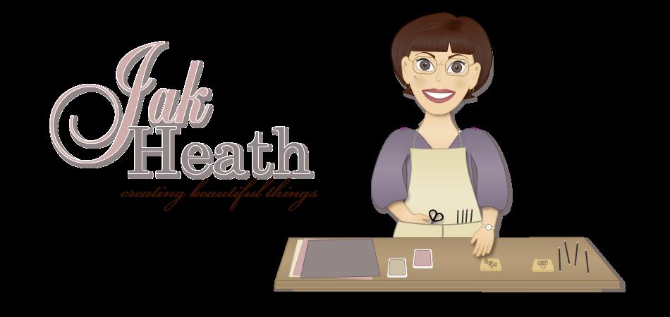 Jak Heath.com