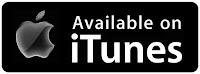 https://itunes.apple.com/us/album/peanuts-movie-original-motion/id1047341055