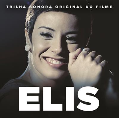 Imagens Elis Torrent Nacional 1080p 720p BluRay Download