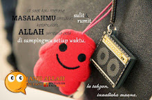 allah with me and u