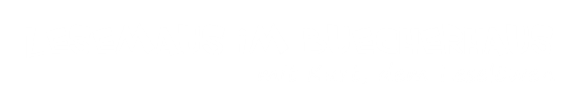 LeseMaus im Buecherhaus