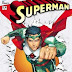 Novos 52: Prévia de Superman zero  !!!