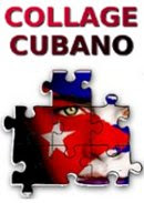 Collage Cubano
