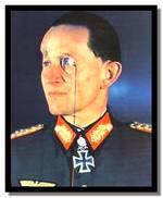 † Ein General mit Charakter und Moral