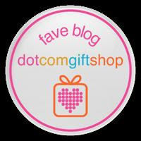 dotcomgiftshop - gorgeous vintage blogs we love