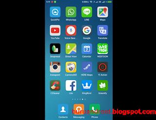 Aplikasi Bermanfaat Yang Wajib Di Instal Di Android cover