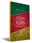 A Substituição Tributária do ICMS no Rio Grande do Sul, de Francisco Laranja