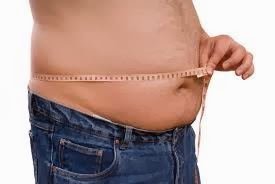 Bad Habits Which Unconsciously Add Layers Of Fat In The Abdomen