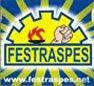 FESTRASPES