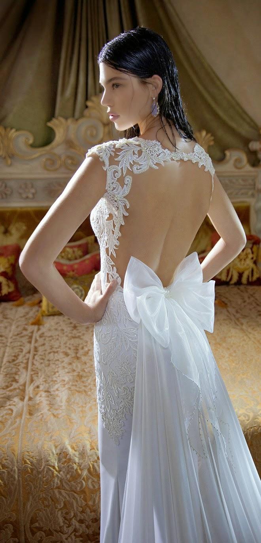 robe mariage italien,robe mariage italien