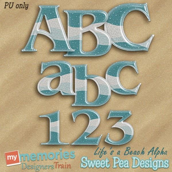 http://1.bp.blogspot.com/-8YhjXybxIY4/U-2MAZj_RuI/AAAAAAAAFN0/b6xqzps3KYY/s1600/folder.jpg