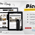 Download Piccione – Responsive News/Magazine Theme