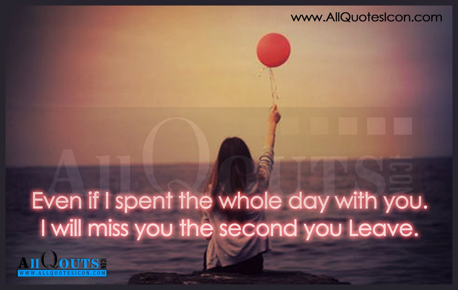 top eglish quotes on love feelings hd pictures i miss you best english quotes images