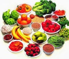 http://solusimasalahkeluarga.blogspot.com/2013/11/cara-diet-cepat.html