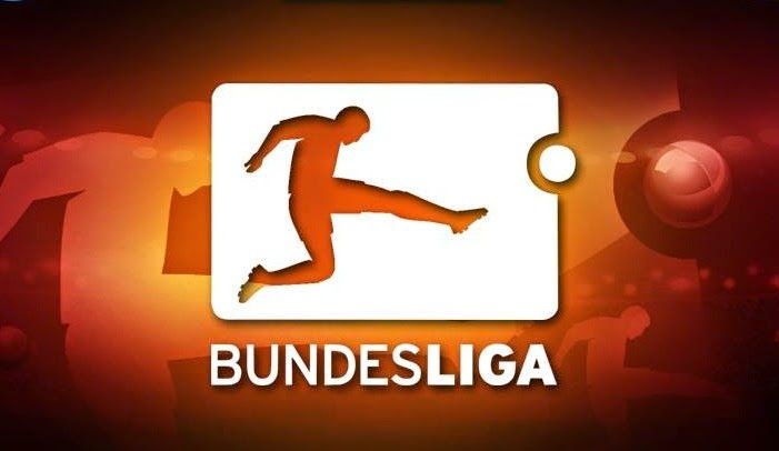 MDJS : PRONOSTIC BUNDESLIGA - JOURNÉE 3 -