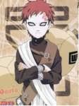 Mundo Naruto(info,foro,etc)