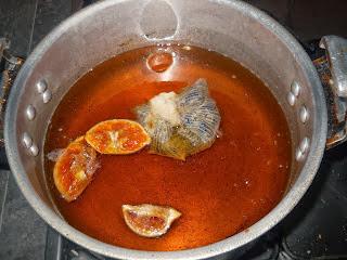 aze55 كيفية تحضير العسل في بيتك