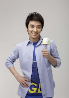 seung ri big bang korea boy band