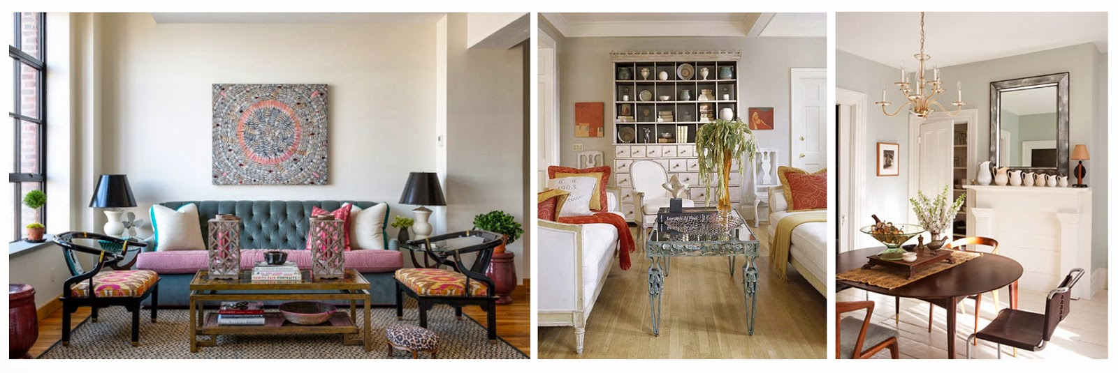 interior design, diseño de interiores guatemala