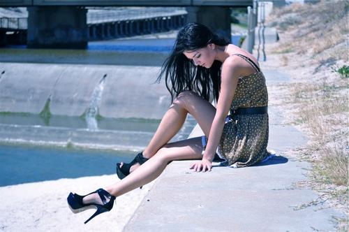 http://1.bp.blogspot.com/-8YlwCnED50Y/Tud-sGM1iwI/AAAAAAAAR6g/OchVPGzxL3c/s1600/01.jpg