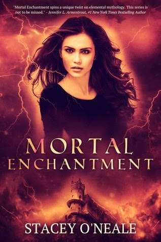 http://readsallthebooks.blogspot.com/2014/06/mortal-enchantment-by-stacey-oneale.html