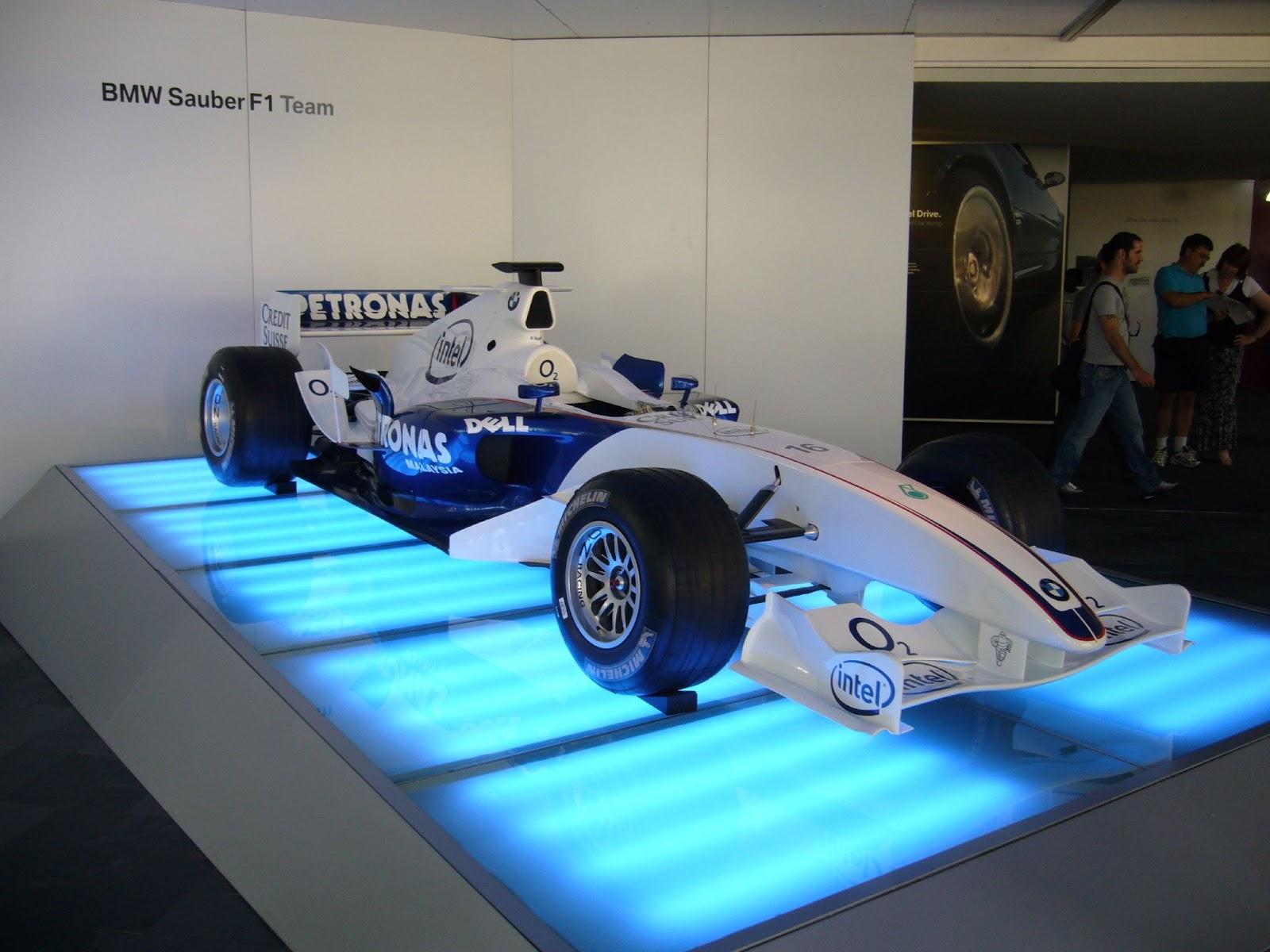race cars formula 1 - photo #46