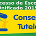 Eleição para conselheiros tutelares pode ser cancelada em Catingueira