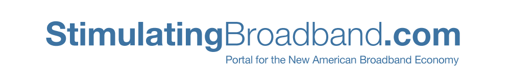 StimulatingBroadband.com