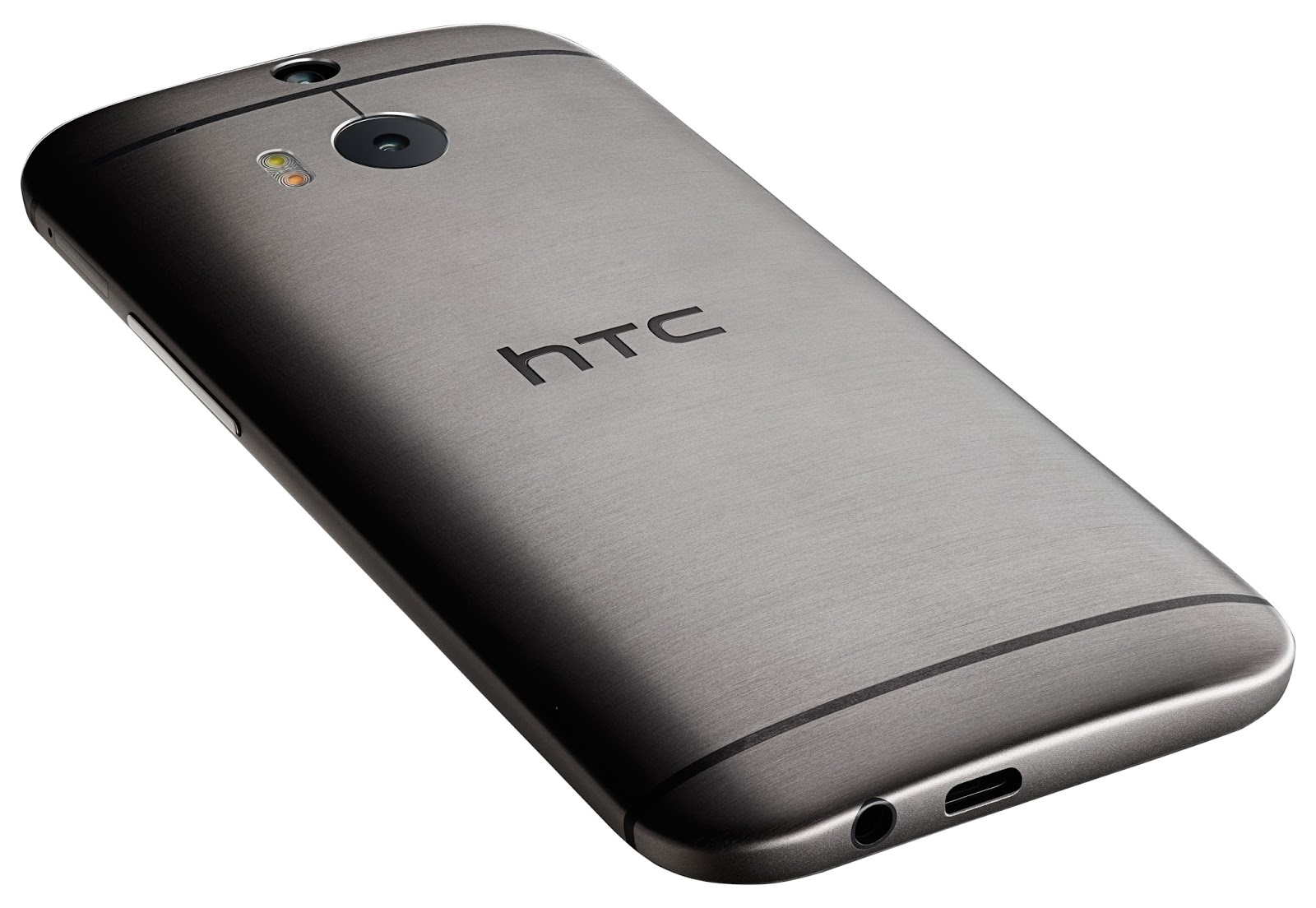 htc one m8 eye hd images