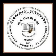 Asociación Mundial de Escritores PEN  Club Chile