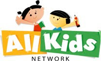 ALLKIDS NETWORK