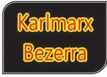 Karlmarx Bezerra