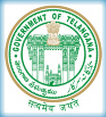 Telangana TS Inter 1st Year Results 2015 at bie.telangana.gov.in, Manabadi and Schools9