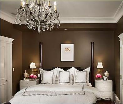 Decorar habitaciones ver dormitorios modernos for Ver dormitorios modernos