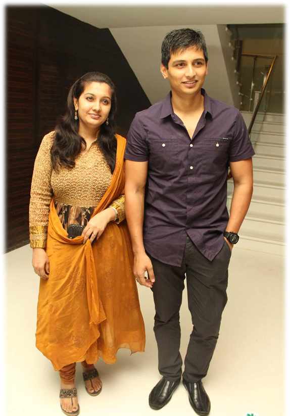 Aasai Aasaiyai Tamil Mp3 Songs Download | MassTamilan