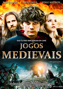 645635435 Download Jogos Medievais – BDRip AVI Dual Áudio + RMVB Dublado