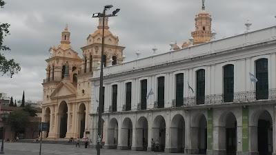 cordoba-plaza-central