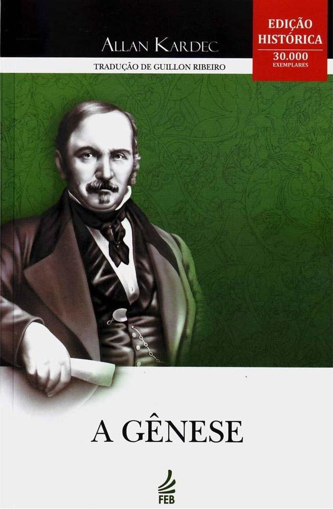 ANO DE PUBLICAÇÃO 1868
