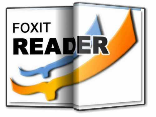 Top 4 PDF Readers with Night Mode
