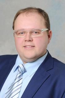 Контакты для записи на консультацию Барт Иван Александрович