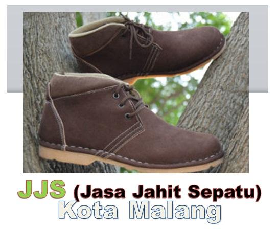 JJS - Kota Malang