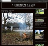 Vilhelmsdal