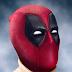 Deadpool | Divulgado mais um pôster do filme do herói mais tagarela