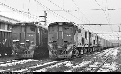 RailPictures.Net (570)