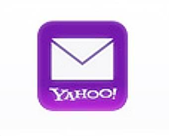 cara membuat email di yahoo baru dengan mudah dan cepat