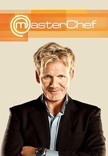 Vua Đầu Bếp Mỹ Mùa 7- Masterchef US Season 7