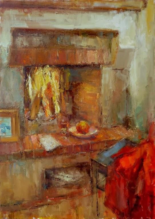 Nelina Trubach-Moshnikova - Page 6 Nelina+Trubach-Moshnikova-by-anwar+nada+art+%2814%29