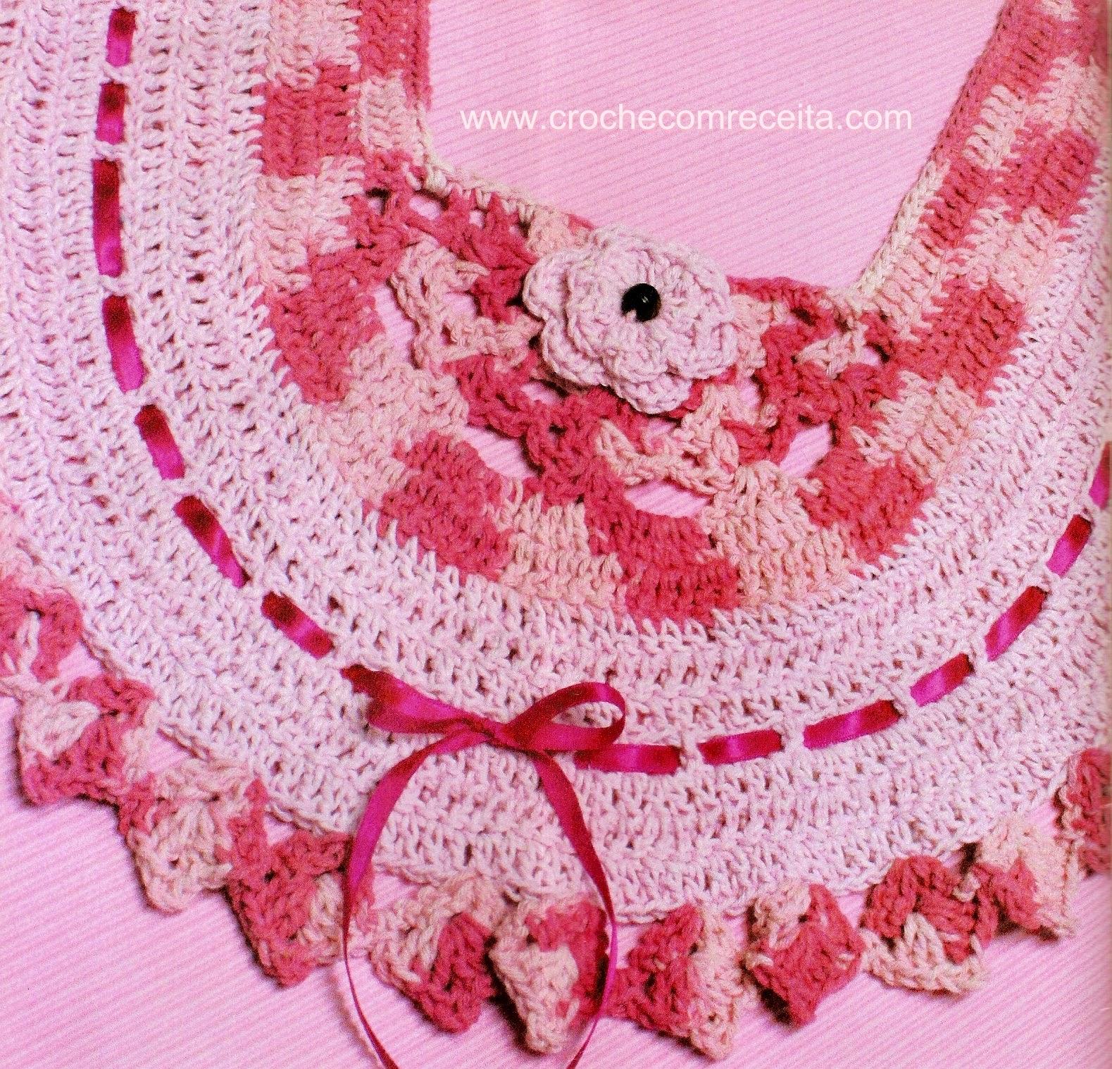 Croche com receita tapetes com flores em croch para o for Clases de tapetes