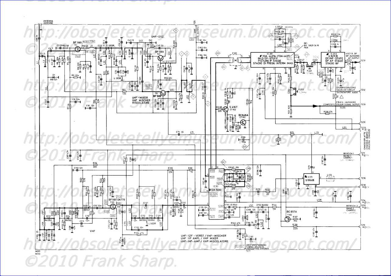 motor control wiring diagram ppt