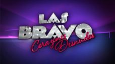 Las Bravo 54
